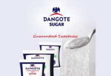 Dangote Sugar Refinery Plc: Revenue expansion strengthens in Q3