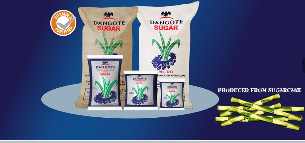 Dangote Sugar Refinery Plc: Revenue expansion strengthens in Q3