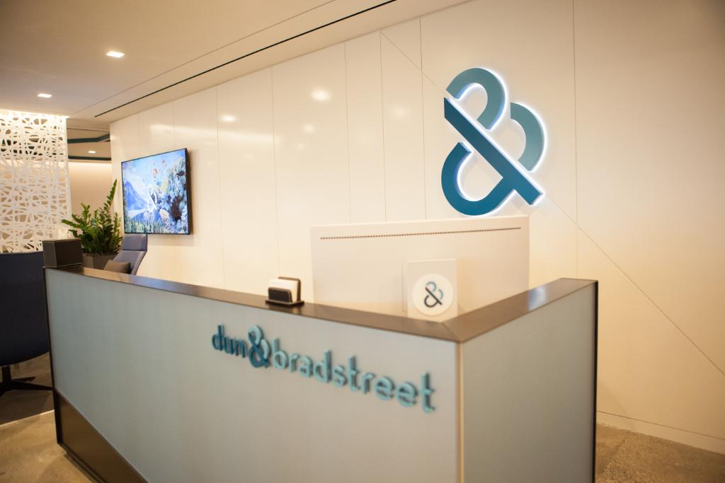 Dun & Bradstreet Grew Revenue by 8.3% to $442.1 million in Q3 2020 Results Brandspurng