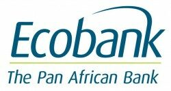 Ecobank Group shows its commitment towards Better Health