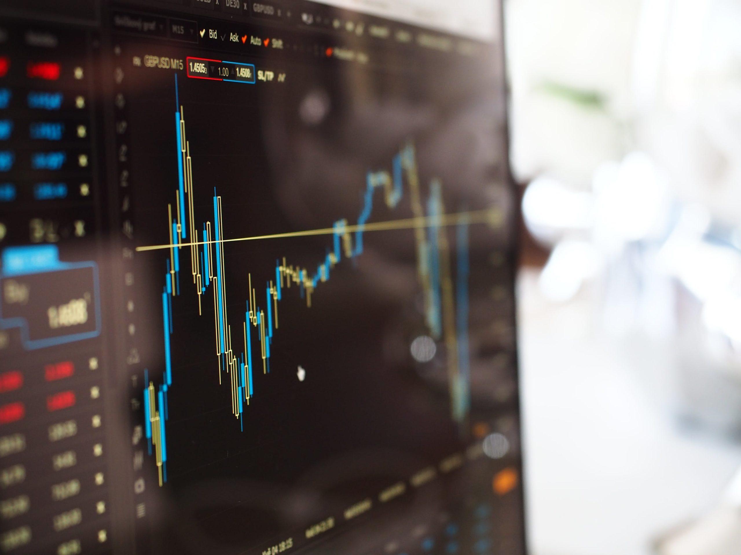 Equity Market Gains N2tn in One Week