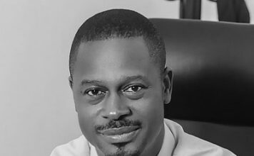 Excite Enterprises launches in Nigeria to scale MSMEs to profitability Brandspurng