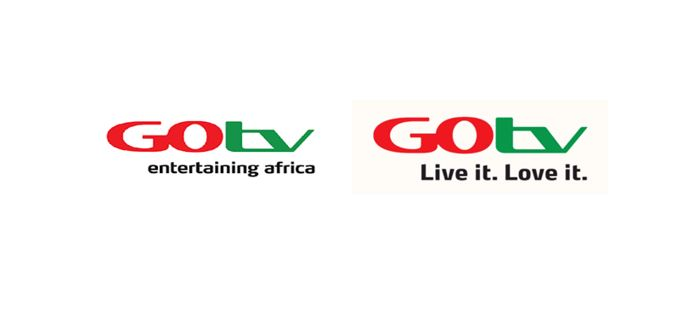 GOtv Nigeria Refreshes Brand with Bold New Look, Pay-off Line Brandspurng1