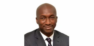 GRI Refreshes Board of Directors, Appoints NSE's Bola Adeeko Brandspurng