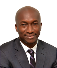 GRI Refreshes Board of Directors, Brandspurng Appoints NSE's Bola Adeeko
