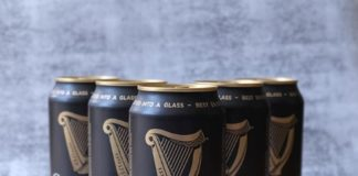 Guinness Nigeria Plc: Depressed Bottomline Amid Cost Pressures