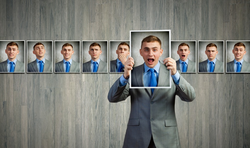 How to boost career growth through personal branding