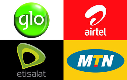 How to lodge complaints against your telecoms service provider