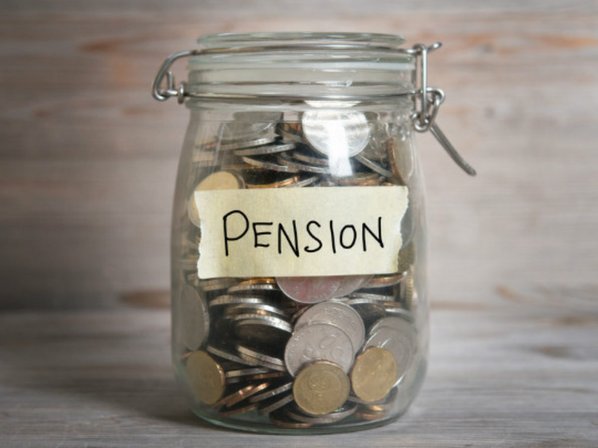 How to transfer your retirement savings (pension) account in Nigeria
