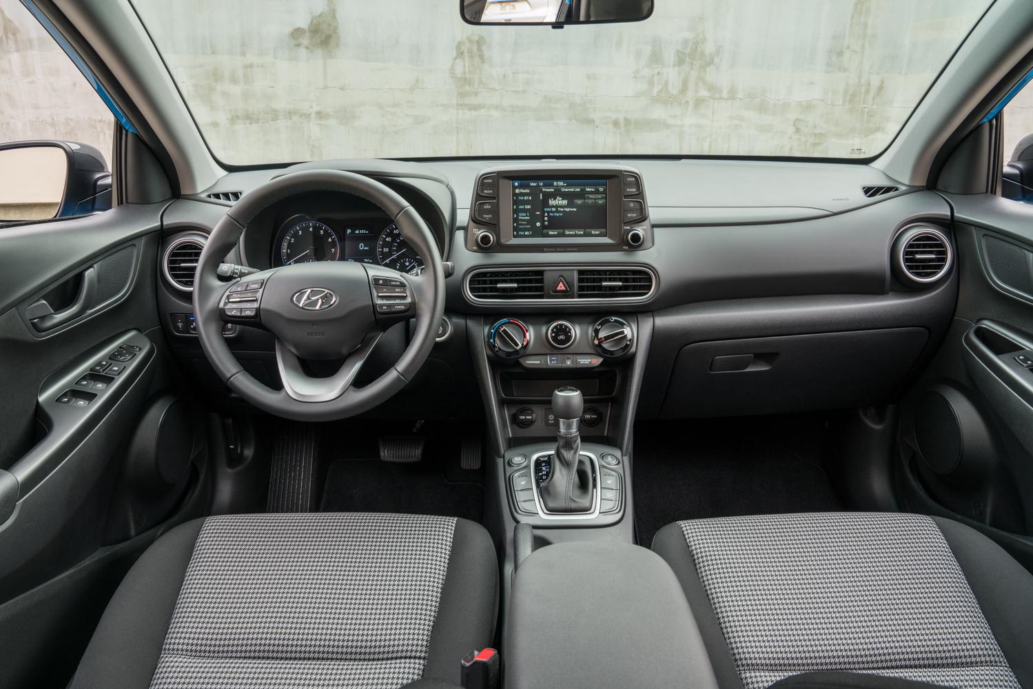Hyundai Named 2021 Best SUV Brand by U.S. News & World Report Brandspurng5