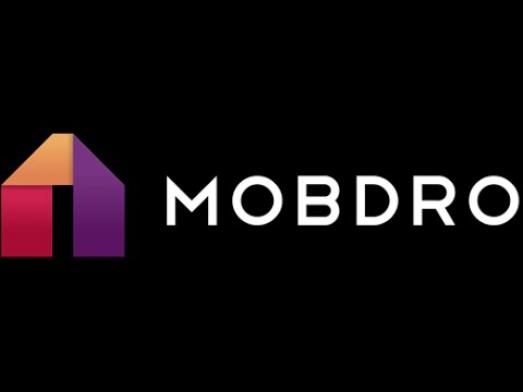 Is Mobdro safe to use?