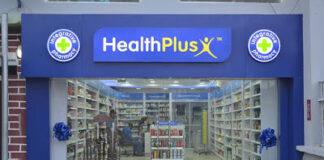 Judge warns parties against contempt in HealthPlus suit Brandspurng