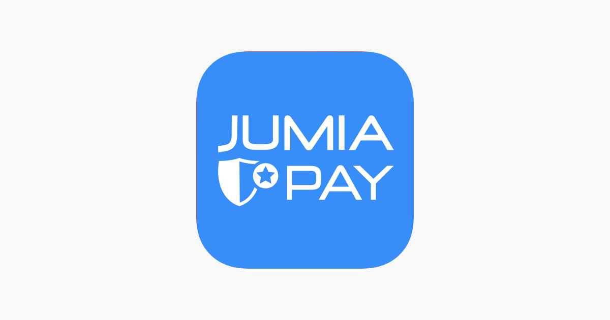 JumiaPay Total Payment Volume increased by 50% year-over-year