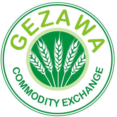 Kano Commodity Exchange Market begins operation Q1 2021 Brandspurng