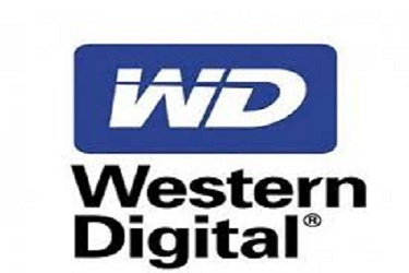 LINBIT partners with Western Digital to support storage demands of AI technologies