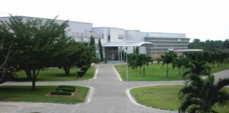 Lagos Business School ranked among top 40 on 2020 Better World MBA ranking