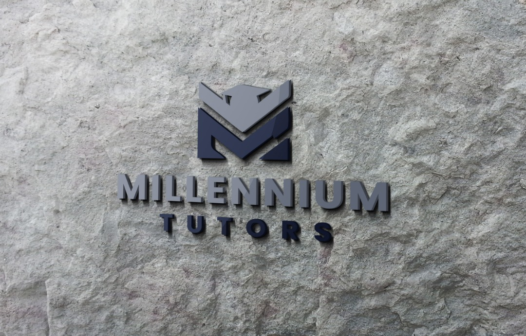 Learning with Millennium Tutors