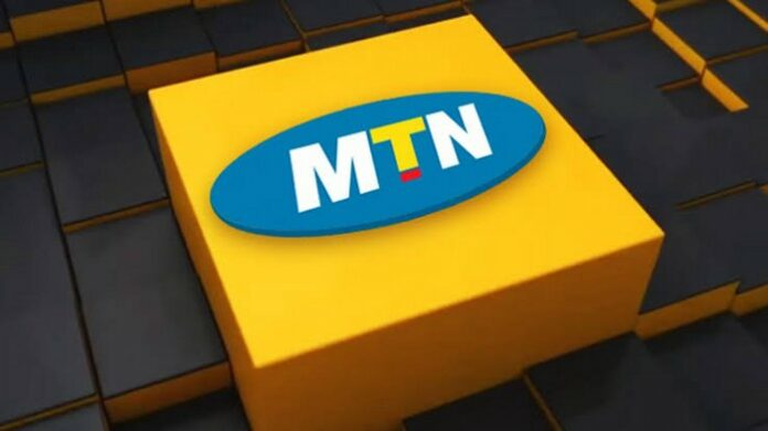 MTN enhances Business Growth at ICT and Business Skills Programme