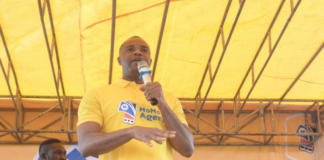 MTN's YDFS Has Expanded MoMo Agent Services Brandspurng