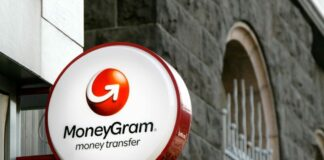 MoneyGram Reports Strong Start to Fourth Quarter with 10th Consecutive Month of Triple-Digit Growth in MGO