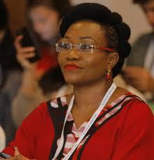 HealthPlus crisis: Mrs. Bukky George unfair to me – Leo Stan Ekeh