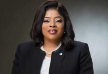 Fidelity Bank's MD/CEO purchases 5 million shares