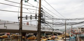 Nigerians May Experience Unstable Power Despite Commencement of New Electricity Tariffs
