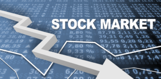 Nigeria's Stocks Investors Gain N1.93tn in October