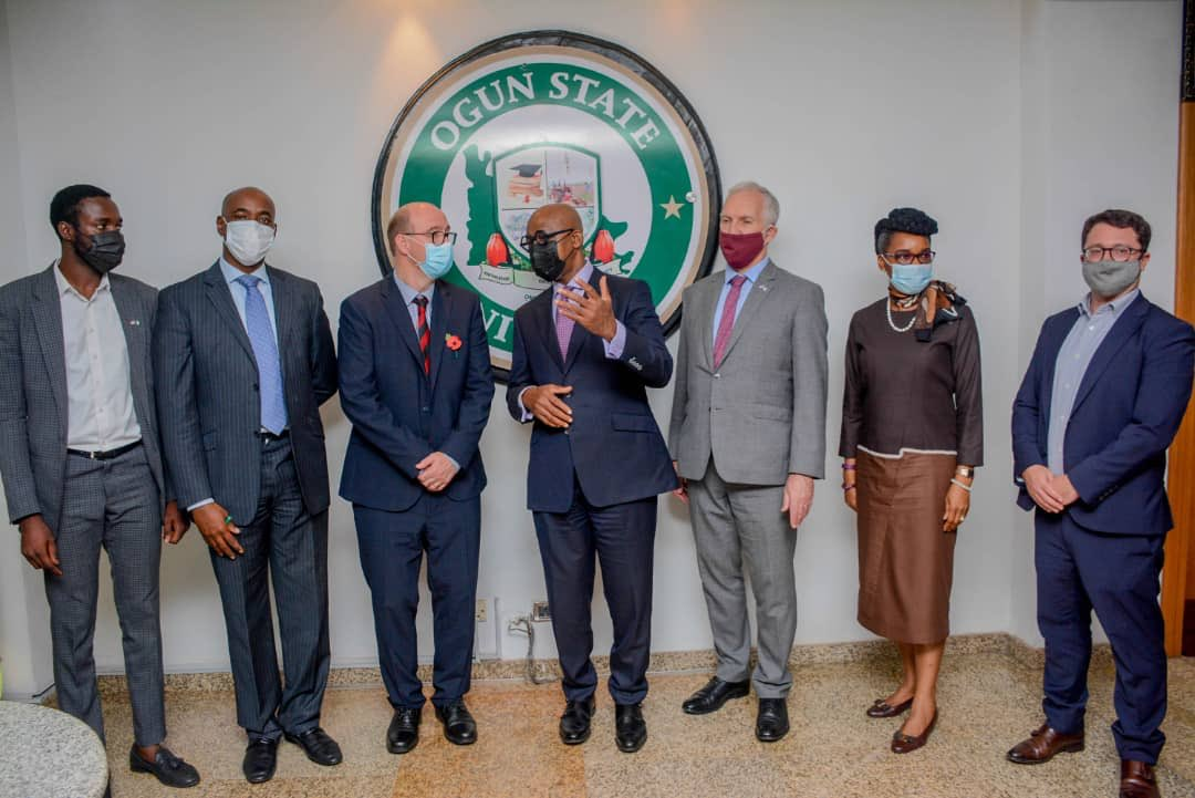Ogun State Government signs MoU with Konexa Energy Brandspurng5