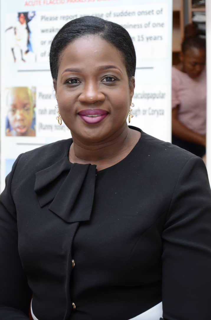 Ogun govt steps up efforts to minimise spread of HIV/AIDS