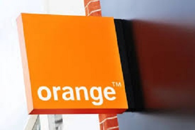 Orange launches its 5G network by making quality of service its priority