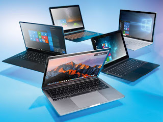 Nigerians pay heavy price as laptop scarcity bites harder