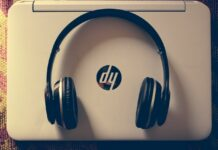 Pandemic winners: HP and Dell report better than expected earnings