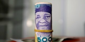 Nigeria Economy Slides into Recession; Albeit, Q3 2020 Real GDP Contraction Rate Eases to 3.62%…