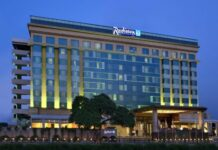 Radisson Announces its 10th Hotel in Nigeria