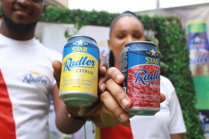 #RadlerMoments Brandspurng 5 Things We Totally Love About The Star Radler Tour1