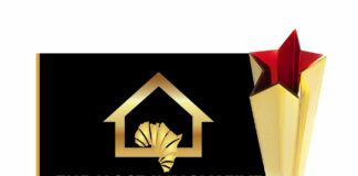 Real Estate Brands Africa Awards Brandspurng holds December 3rd