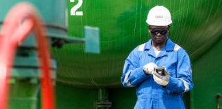 SEPLAT Revenue Waned by 10.70% as Earnings on Gas Sales Compressed