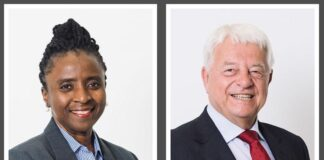 Seplat Announces the Retirement of Two Board Directors Brandspurng