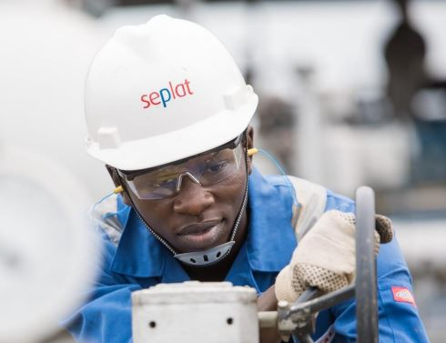 Seplat Revenue declined by 10.7% to N136bn in Q3 2020 Results Brandspurng