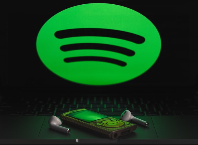 Spotify Announces Strategic Acquisition of Podcast Technology Leader, Megaphone Brandspurng