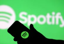 Spotify Paid Subscribers Soar by 27% YoY to 144 Million in Q3 2020