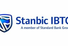 Stanbic IBTC Holdings PLC Announces the Establishment of its wholly-owned Life Insurance Subsidiary