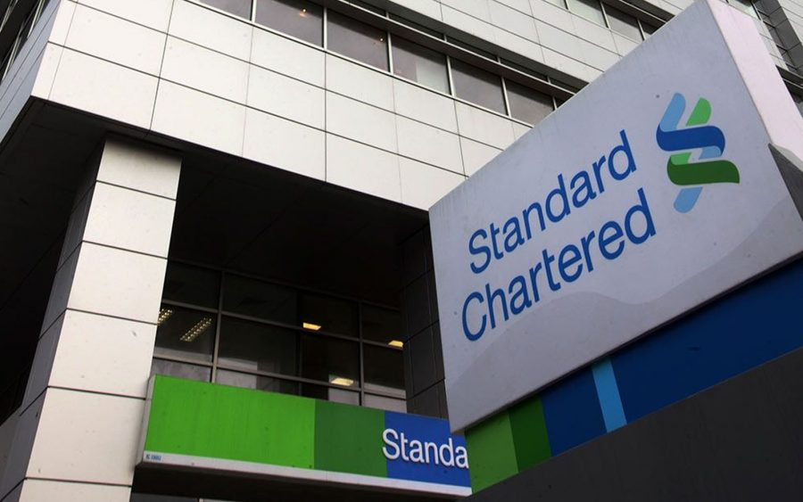 Standard Chartered Launches the 2nd edition of its Women in Tech programme to support Nigerian Female Entrepreneurs Brandspurng