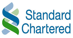 Image result for   Standard Chartered Conference Harps On Single Continental Market For Nigerian Businesses