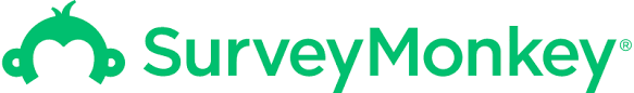 SurveyMonkey Q3 Revenues Up 20% to $95.4 million Brandspurng