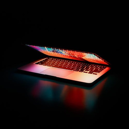 Top Three PC Vendors Shipped 121.5 Million Units in 2020, Lenovo Leads with 47.1 Million Shipments