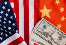 Trump administration set to escalate tensions with China as term ends
