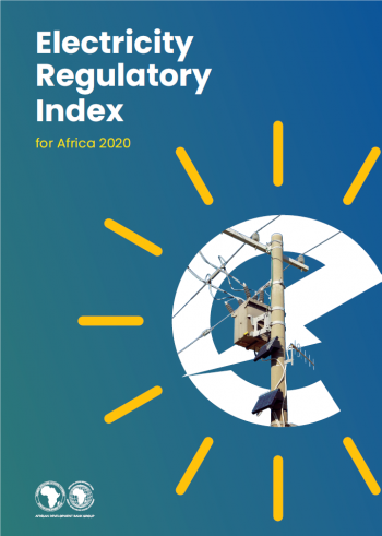 Uganda tops African countries Brandspurng with well-developed electricity regulatory frameworks - ERI 2020 report