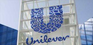 Unilever completes unification of its Group legal structure under a single parent company, Unilever PLC.